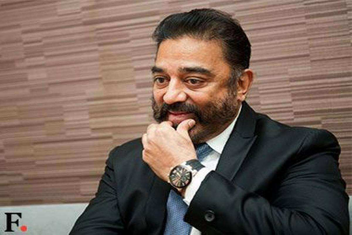 Kamal Hassan Daughter, Age, Date Of Birth, Wife, Election, Family, Images(photo), Biography, Awards, Height, Net Worth, Brother, Education, House, Instagram, Facebook, Wiki, Imdb, Twitter, Yout ( (22)