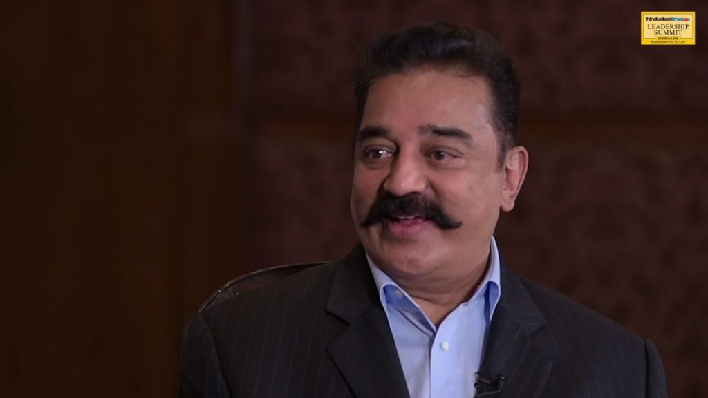 Kamal Hassan Daughter, Age, Date Of Birth, Wife, Election, Family, Images(photo), Biography, Awards, Height, Net Worth, Brother, Education, House, Instagram, Facebook, Wiki, Imdb, Twitter, Yout ( (25)