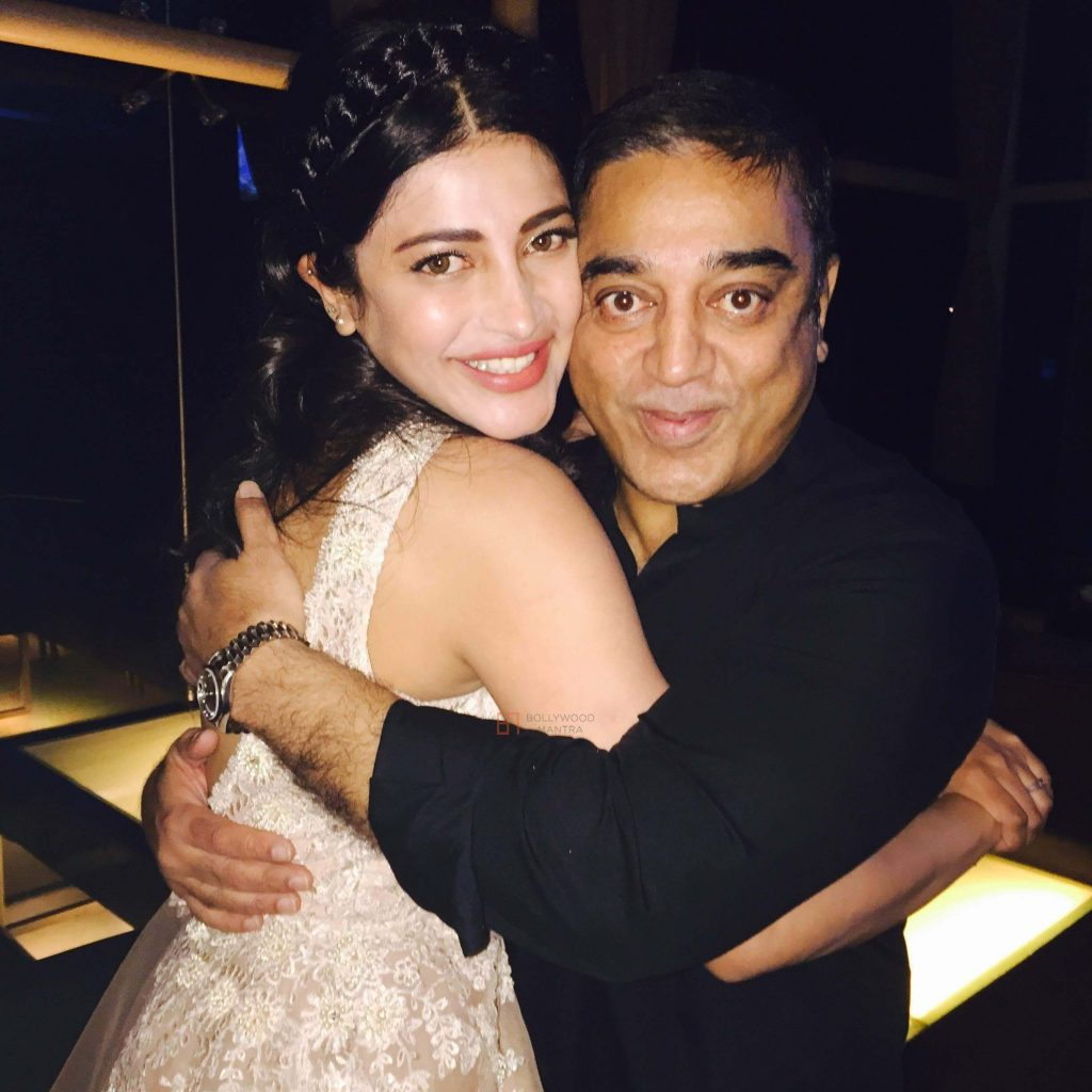 Kamal Hassan Daughter, Age, Date Of Birth, Wife, Election, Family, Images(photo), Biography, Awards, Height, Net Worth, Brother, Education, House, Instagram, Facebook, Wiki, Imdb, Twitter, Yout ( (31)