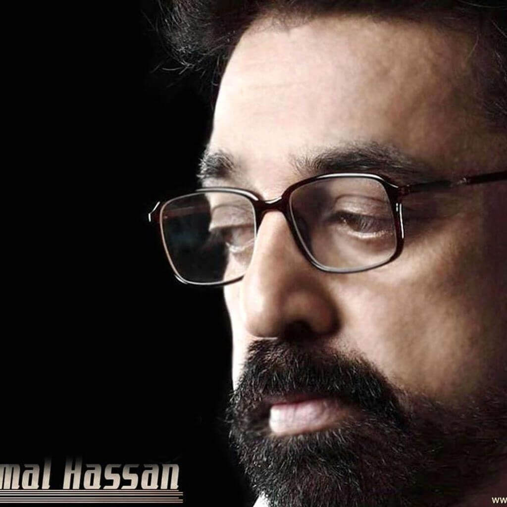 Kamal Hassan Daughter, Age, Date Of Birth, Wife, Election, Family, Images(photo), Biography, Awards, Height, Net Worth, Brother, Education, House, Instagram, Facebook, Wiki, Imdb, Twitter, Yout ( (36)