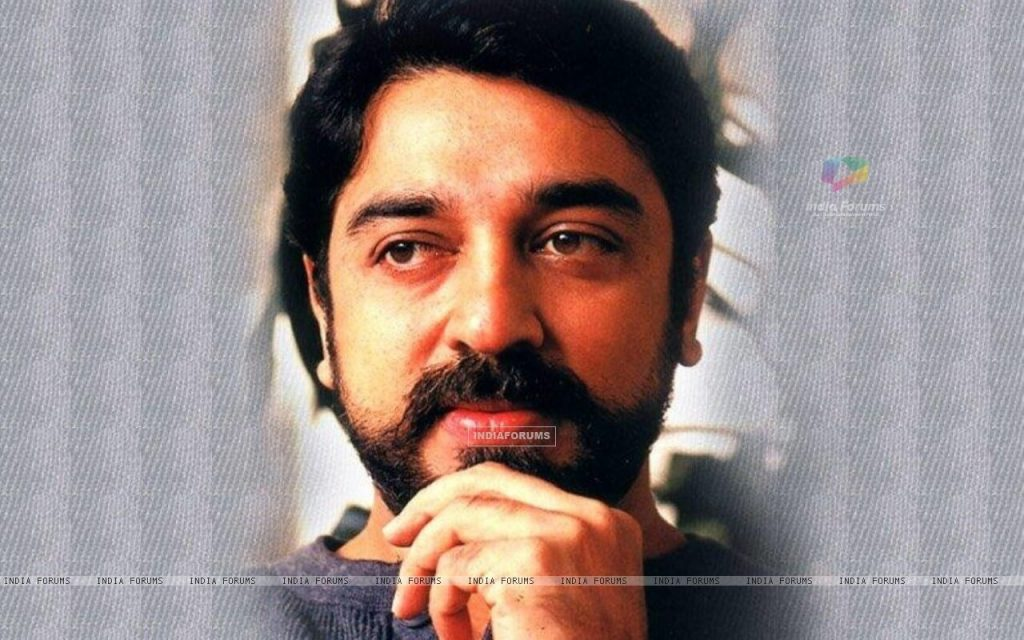 Kamal Hassan Daughter, Age, Date Of Birth, Wife, Election, Family, Images(photo), Biography, Awards, Height, Net Worth, Brother, Education, House, Instagram, Facebook, Wiki, Imdb, Twitter, Yout ( (38)
