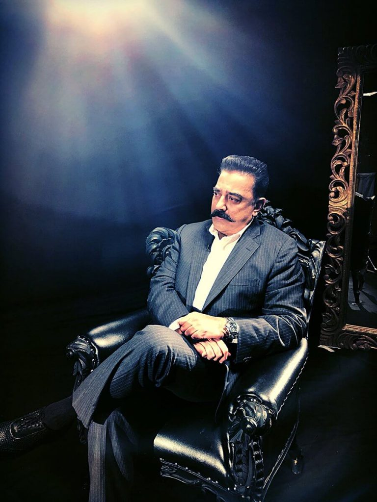 Kamal Hassan Daughter, Age, Date Of Birth, Wife, Election, Family, Images(photo), Biography, Awards, Height, Net Worth, Brother, Education, House, Instagram, Facebook, Wiki, Imdb, Twitter, Yout ( (4)