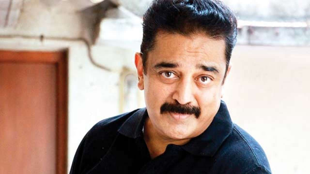 Kamal Hassan Daughter, Age, Date Of Birth, Wife, Election, Family, Images(photo), Biography, Awards, Height, Net Worth, Brother, Education, House, Instagram, Facebook, Wiki, Imdb, Twitter, Yout ( (40)