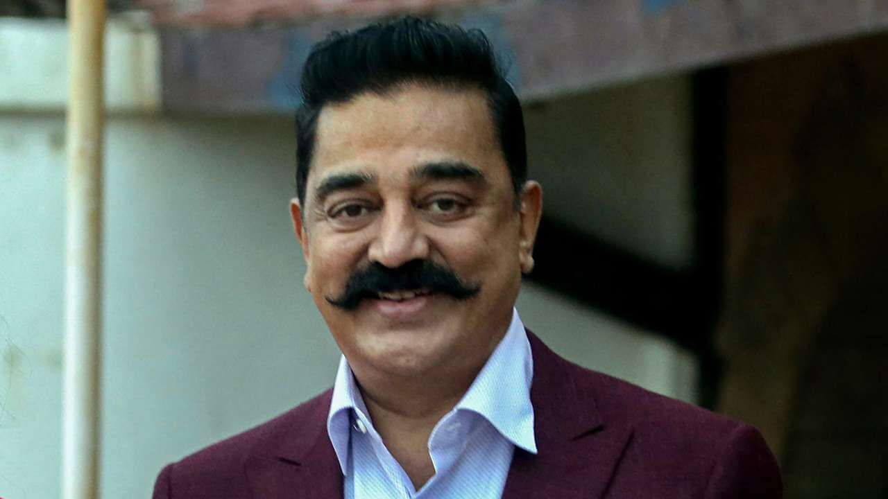 Kamal Hassan daughter, age, date of birth, wife, election, family, images(photo), biography, awards, height, net worth, brother, education, house, instagram, facebook, wiki, imdb, twitter, youtube