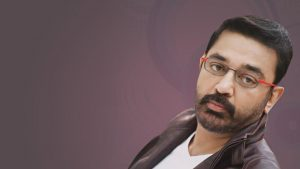 Kamal Hassan Daughter, Age, Date Of Birth, Wife, Election, Family, Images(photo), Biography, Awards, Height, Net Worth, Brother, Education, House, Instagram, Facebook, Wiki, Imdb, Twitter, Yout ( (45)