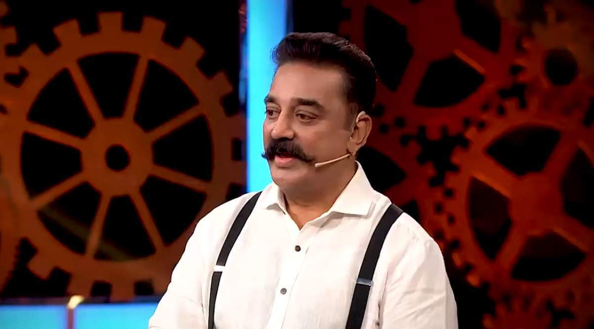Kamal Hassan Daughter, Age, Date Of Birth, Wife, Election, Family, Images(photo), Biography, Awards, Height, Net Worth, Brother, Education, House, Instagram, Facebook, Wiki, Imdb, Twitter, Yout ( (46)