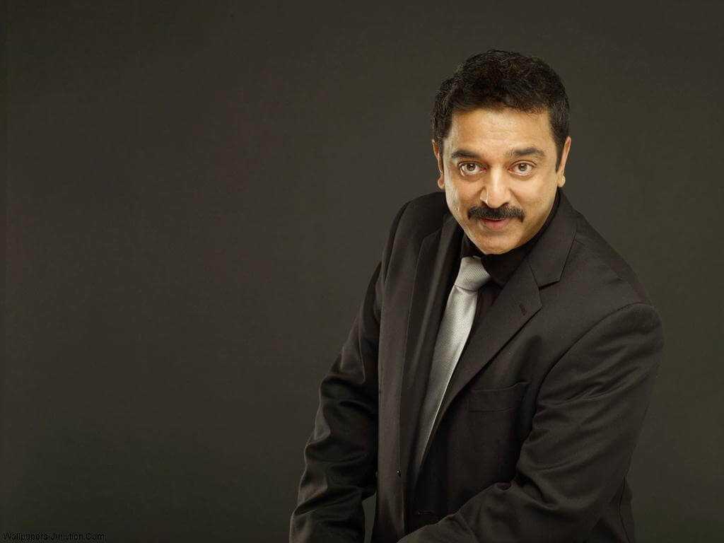 Kamal Hassan Daughter, Age, Date Of Birth, Wife, Election, Family, Images(photo), Biography, Awards, Height, Net Worth, Brother, Education, House, Instagram, Facebook, Wiki, Imdb, Twitter, Yout ( (7)