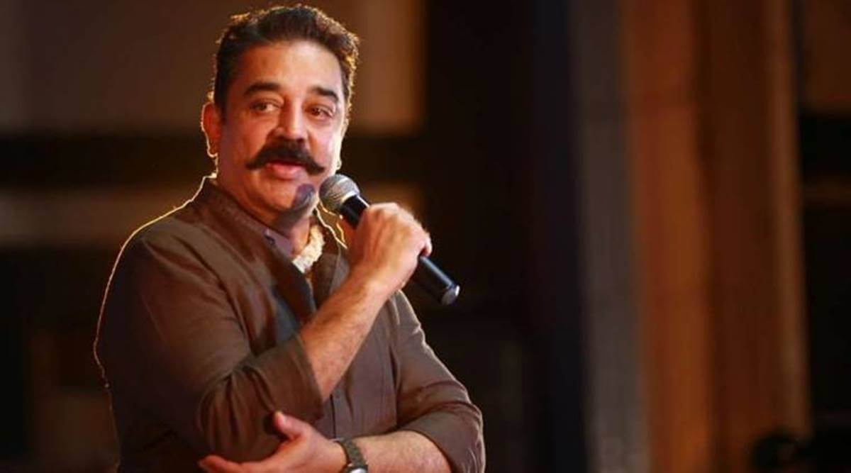 Kamal Hassan Daughter, Age, Date Of Birth, Wife, Election, Family, Images(photo), Biography, Awards, Height, Net Worth, Brother, Education, House, Instagram, Facebook, Wiki, Imdb, Twitter, Yout ( (8)