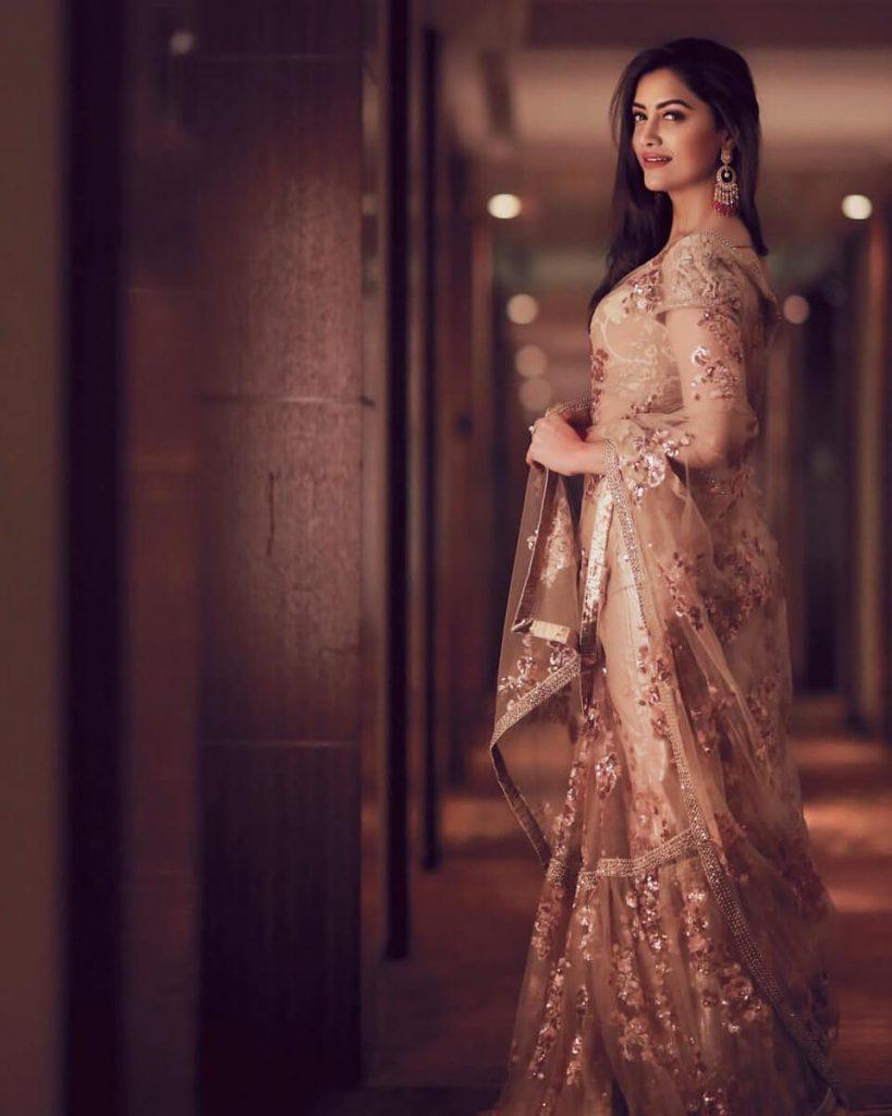 Mamta Mohandas Height, Family, Age, Date Of Birth, Wedding, Husband, Images(photos), Biography, Net Worth, Awards, Education, Instagram, Twitter, Wiki, Imdb, Facebook, Youtube (32)