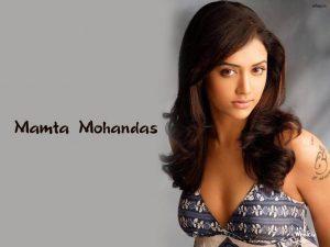 Mamta Mohandas Height, Family, Age, Date Of Birth, Wedding, Husband, Images(photos), Biography, Net Worth, Awards, Education, Instagram, Twitter, Wiki, Imdb, Facebook, Youtube (42)