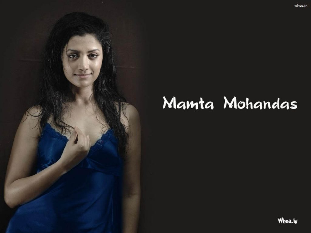 Mamta Mohandas Height, Family, Age, Date Of Birth, Wedding, Husband, Images(photos), Biography, Net Worth, Awards, Education, Instagram, Twitter, Wiki, Imdb, Facebook, Youtube (55)