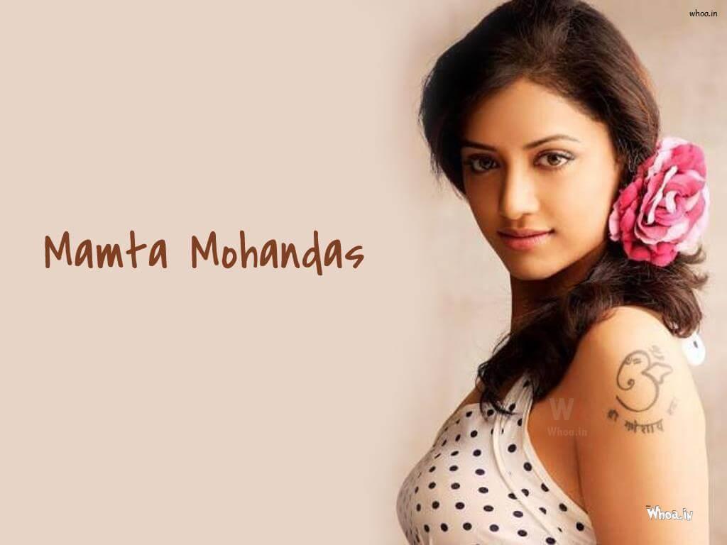 Mamta Mohandas Height, Family, Age, Date Of Birth, Wedding, Husband, Images(photos), Biography, Net Worth, Awards, Education, Instagram, Twitter, Wiki, Imdb, Facebook, Youtube (70)