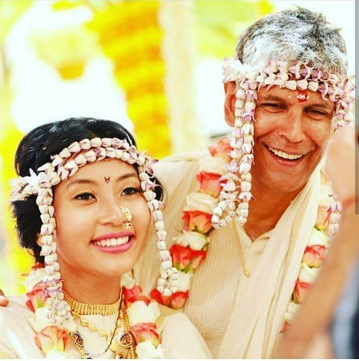 Milind Soman Wife, Age, Height, Young, Mother, Biography, Marriage, Net Worth, Birthday, Details, Image(photos), Education, Instagram, Facebook, Twitter, Wiki, Youtube, Imdb (2) (1)