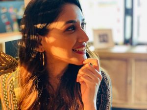 Nikita Dutta Age, Biography, Photos(images), Father, Birthday, Education, Family, Height, Net Worth, Boyfriend, Instagram, Wiki, Facebook, Imdb, Twitter (17)
