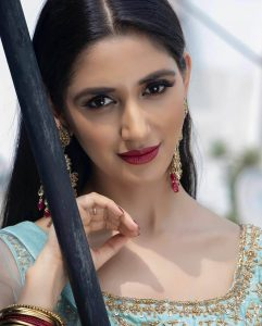 Nikita Dutta Age, Biography, Photos(images), Father, Birthday, Education, Family, Height, Net Worth, Boyfriend, Instagram, Wiki, Facebook, Imdb, Twitter (20)