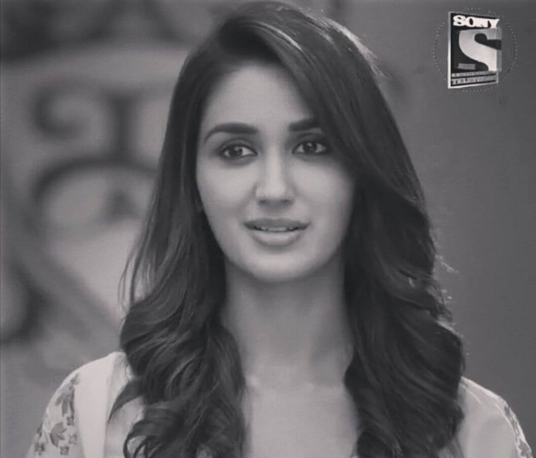 Nikita Dutta Age, Biography, Photos(images), Father, Birthday, Education, Family, Height, Net Worth, Boyfriend, Instagram, Wiki, Facebook, Imdb, Twitter (3)