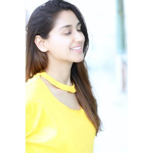 Nikita Dutta Age, Biography, Photos(images), Father, Birthday, Education, Family, Height, Net Worth, Boyfriend, Instagram, Wiki, Facebook, Imdb, Twitter (31)