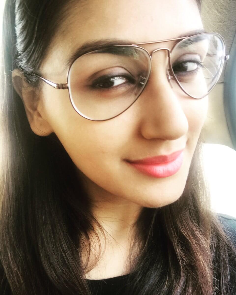 Nikita Dutta Age, Biography, Photos(images), Father, Birthday, Education, Family, Height, Net Worth, Boyfriend, Instagram, Wiki, Facebook, Imdb, Twitter (32)