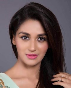 Nikita Dutta Age, Biography, Photos(images), Father, Birthday, Education, Family, Height, Net Worth, Boyfriend, Instagram, Wiki, Facebook, Imdb, Twitter (46)