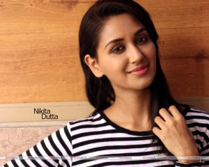 Nikita Dutta Age, Biography, Photos(images), Father, Birthday, Education, Family, Height, Net Worth, Boyfriend, Instagram, Wiki, Facebook, Imdb, Twitter (49)