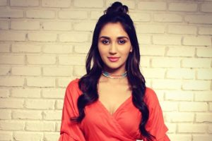 Nikita Dutta age, biography, photos(images), father, birthday, education, family, height, net worth, boyfriend, instagram, wiki, facebook, imdb, twitter