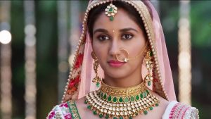Nikita Dutta Age, Biography, Photos(images), Father, Birthday, Education, Family, Height, Net Worth, Boyfriend, Instagram, Wiki, Facebook, Imdb, Twitter (66)