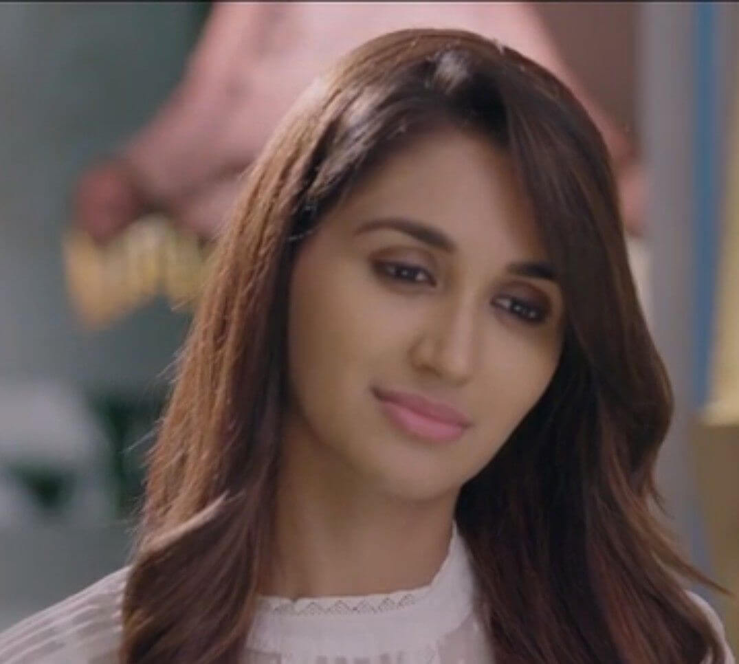 Nikita Dutta Age, Biography, Photos(images), Father, Birthday, Education, Family, Height, Net Worth, Boyfriend, Instagram, Wiki, Facebook, Imdb, Twitter (7)