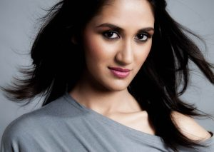 Nikita Dutta Age, Biography, Photos(images), Father, Birthday, Education, Family, Height, Net Worth, Boyfriend, Instagram, Wiki, Facebook, Imdb, Twitter (8)