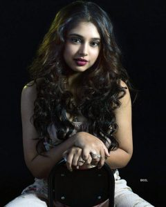 Niti Taylor Engagement, Biography, Height, Age, Images(photos), Marriage, Birthday, Husband, App, Hairstyle, Education, Net Worth, Family, Details, Instagram, Twitter, Wiki, Facebook, Imdb (11)