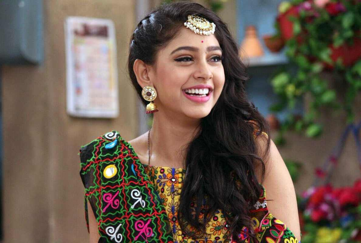 Niti Taylor Engagement, Biography, Height, Age, Images(photos), Marriage, Birthday, Husband, App, Hairstyle, Education, Net Worth, Family, Details, Instagram, Twitter, Wiki, Facebook, Imdb (13)