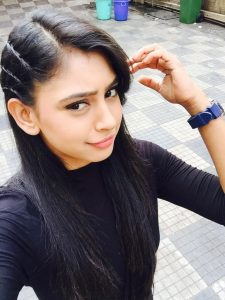 Niti Taylor Engagement, Biography, Height, Age, Images(photos), Marriage, Birthday, Husband, App, Hairstyle, Education, Net Worth, Family, Details, Instagram, Twitter, Wiki, Facebook, Imdb (2)