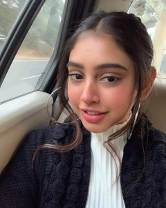 Niti Taylor Engagement, Biography, Height, Age, Images(photos), Marriage, Birthday, Husband, App, Hairstyle, Education, Net Worth, Family, Details, Instagram, Twitter, Wiki, Facebook, Imdb (35)