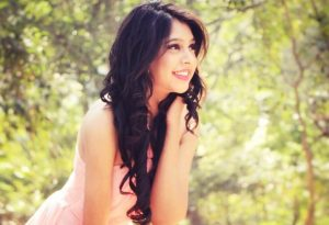Niti Taylor Engagement, Biography, Height, Age, Images(photos), Marriage, Birthday, Husband, App, Hairstyle, Education, Net Worth, Family, Details, Instagram, Twitter, Wiki, Facebook, Imdb (45)