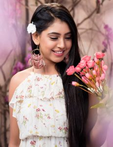 Niti Taylor Engagement, Biography, Height, Age, Images(photos), Marriage, Birthday, Husband, App, Hairstyle, Education, Net Worth, Family, Details, Instagram, Twitter, Wiki, Facebook, Imdb (47)