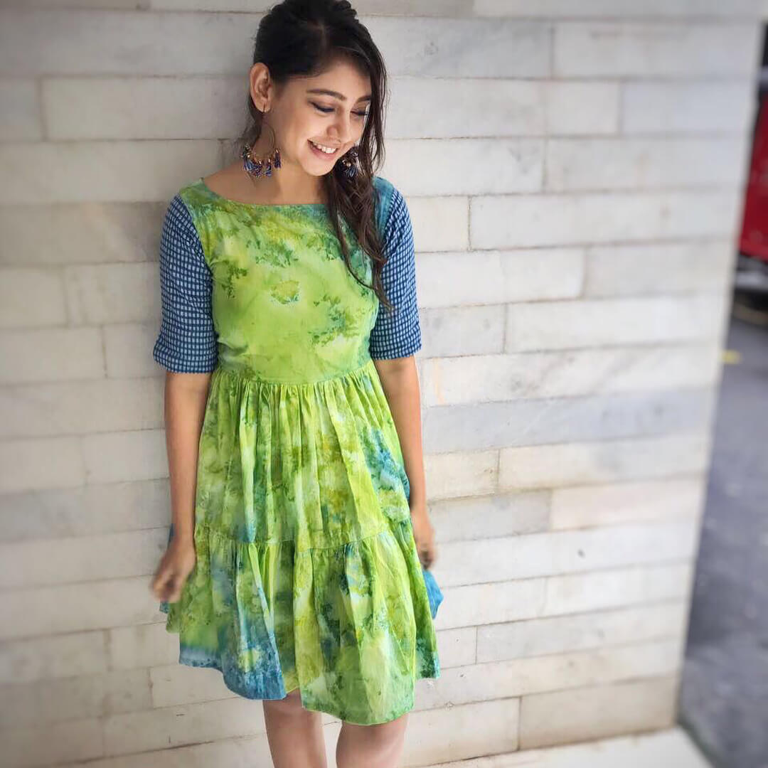Niti Taylor Engagement, Biography, Height, Age, Images(photos), Marriage, Birthday, Husband, App, Hairstyle, Education, Net Worth, Family, Details, Instagram, Twitter, Wiki, Facebook, Imdb (49)
