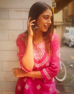 Niti Taylor Engagement, Biography, Height, Age, Images(photos), Marriage, Birthday, Husband, App, Hairstyle, Education, Net Worth, Family, Details, Instagram, Twitter, Wiki, Facebook, Imdb (54)