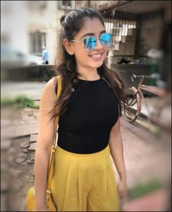 Niti Taylor Engagement, Biography, Height, Age, Images(photos), Marriage, Birthday, Husband, App, Hairstyle, Education, Net Worth, Family, Details, Instagram, Twitter, Wiki, Facebook, Imdb (55)