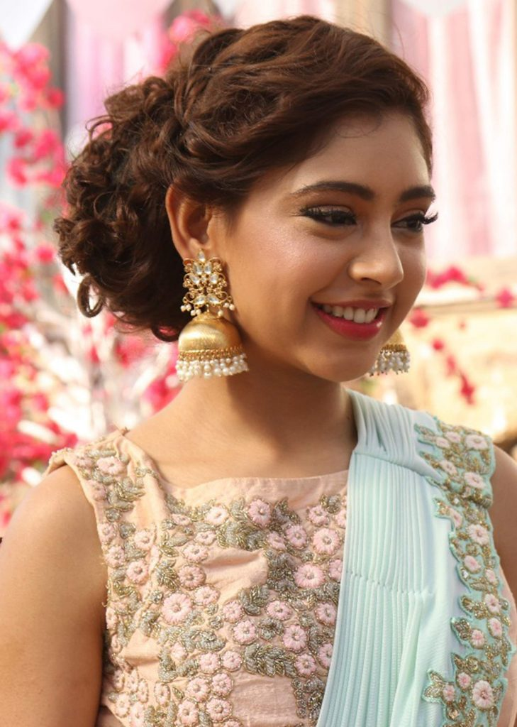 Niti Taylor Engagement, Biography, Height, Age, Images(photos), Marriage, Birthday, Husband, App, Hairstyle, Education, Net Worth, Family, Details, Instagram, Twitter, Wiki, Facebook, Imdb (6)