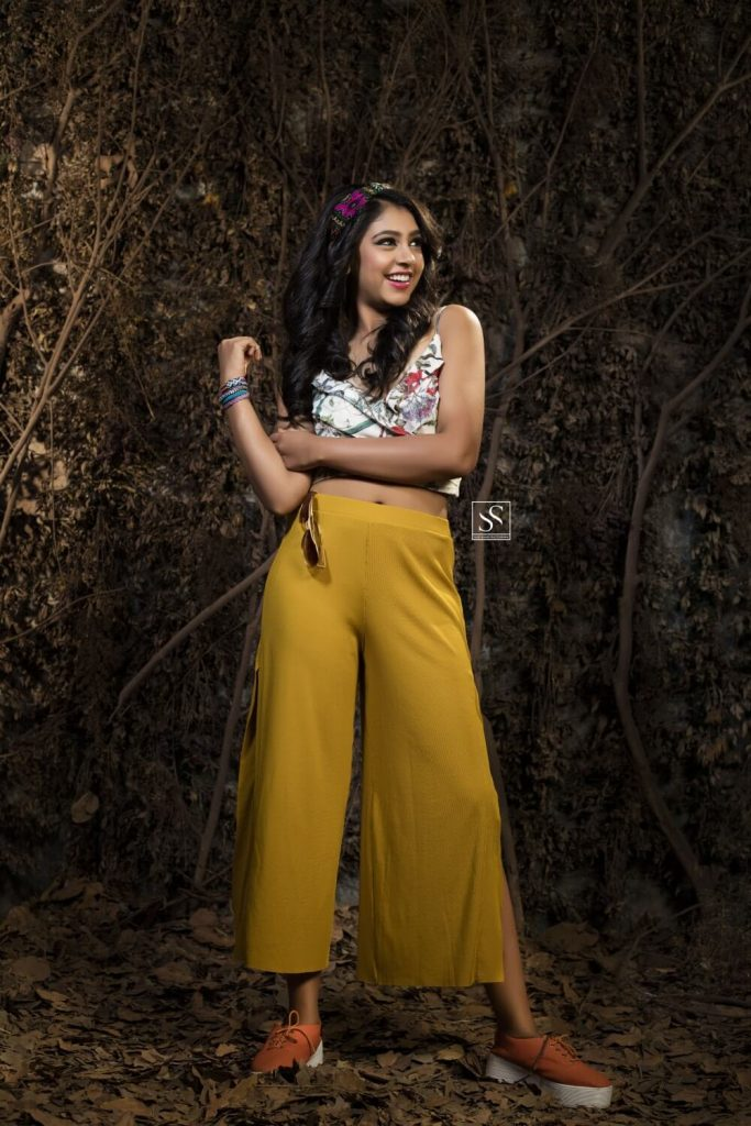 Niti Taylor Engagement, Biography, Height, Age, Images(photos), Marriage, Birthday, Husband, App, Hairstyle, Education, Net Worth, Family, Details, Instagram, Twitter, Wiki, Facebook, Imdb (60)