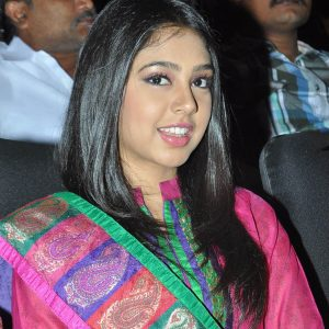 Niti Taylor Engagement, Biography, Height, Age, Images(photos), Marriage, Birthday, Husband, App, Hairstyle, Education, Net Worth, Family, Details, Instagram, Twitter, Wiki, Facebook, Imdb (67)