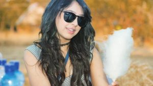 Niti Taylor Engagement, Biography, Height, Age, Images(photos), Marriage, Birthday, Husband, App, Hairstyle, Education, Net Worth, Family, Details, Instagram, Twitter, Wiki, Facebook, Imdb (68)