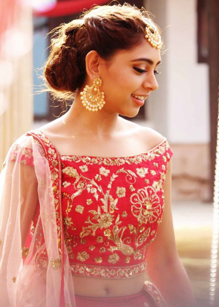 Niti Taylor Engagement, Biography, Height, Age, Images(photos), Marriage, Birthday, Husband, App, Hairstyle, Education, Net Worth, Family, Details, Instagram, Twitter, Wiki, Facebook, Imdb (69)