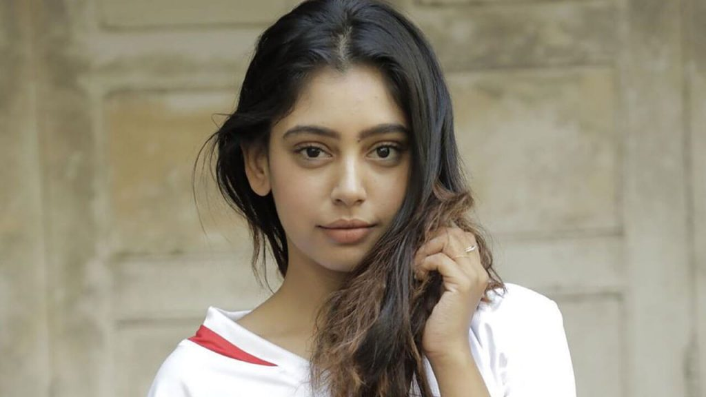 Niti Taylor Engagement, Biography, Height, Age, Images(photos), Marriage, Birthday, Husband, App, Hairstyle, Education, Net Worth, Family, Details, Instagram, Twitter, Wiki, Facebook, Imdb (71)