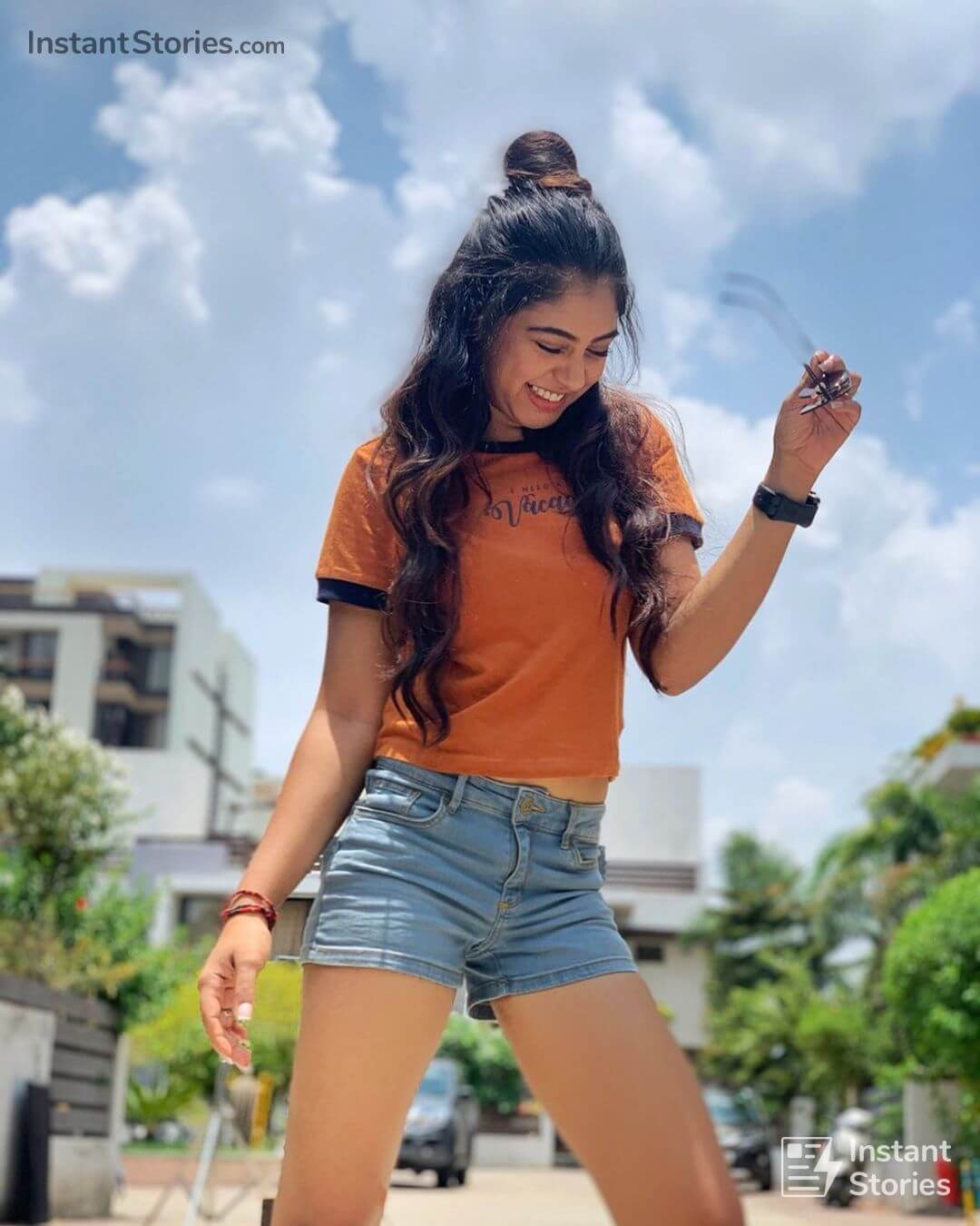 Niti Taylor Engagement, Biography, Height, Age, Images(photos), Marriage, Birthday, Husband, App, Hairstyle, Education, Net Worth, Family, Details, Instagram, Twitter, Wiki, Facebook, Imdb (72)
