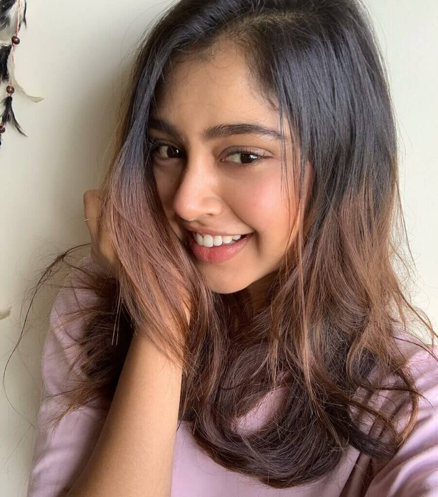 Niti Taylor Engagement, Biography, Height, Age, Images(photos), Marriage, Birthday, Husband, App, Hairstyle, Education, Net Worth, Family, Details, Instagram, Twitter, Wiki, Facebook, Imdb (76)