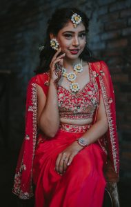 Niti Taylor Engagement, Biography, Height, Age, Images(photos), Marriage, Birthday, Husband, App, Hairstyle, Education, Net Worth, Family, Details, Instagram, Twitter, Wiki, Facebook, Imdb (78)
