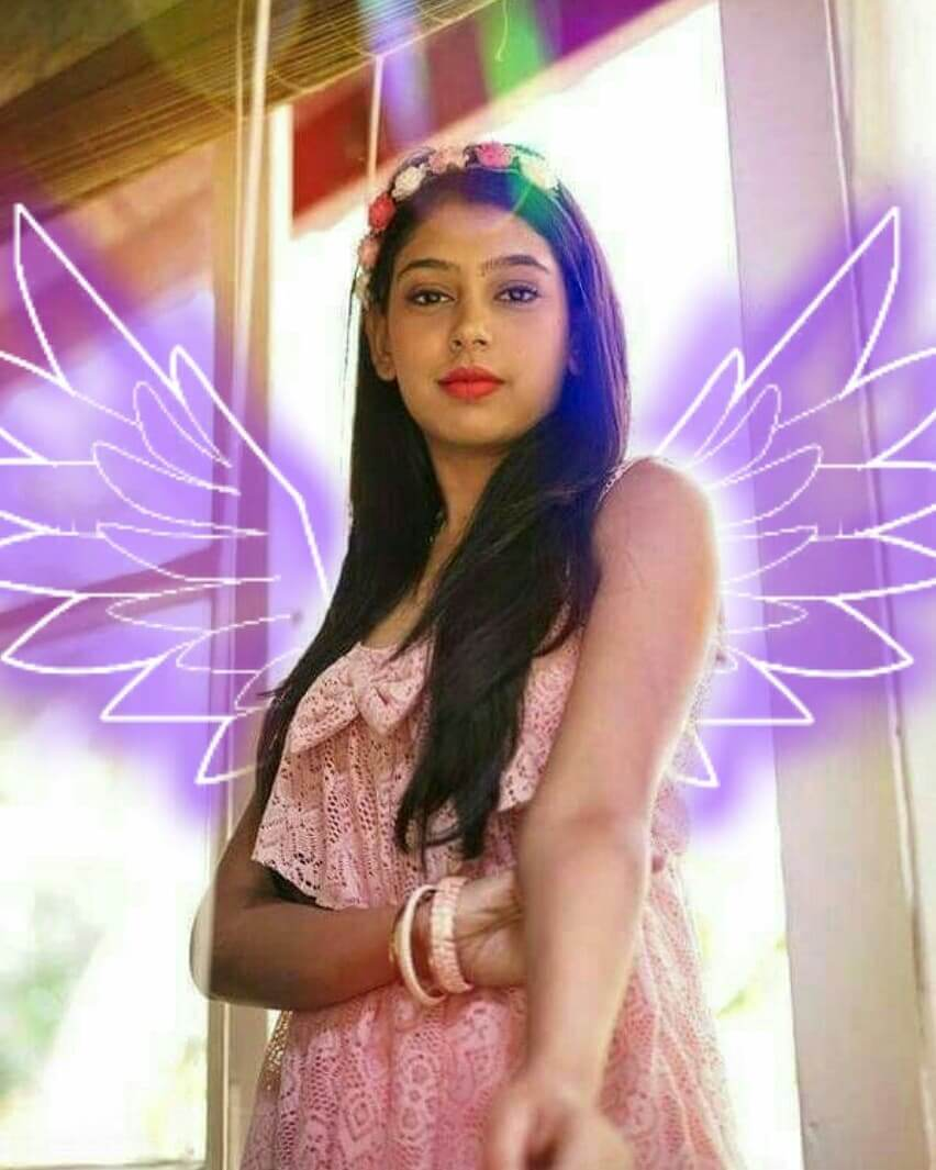 Niti Taylor Engagement, Biography, Height, Age, Images(photos), Marriage, Birthday, Husband, App, Hairstyle, Education, Net Worth, Family, Details, Instagram, Twitter, Wiki, Facebook, Imdb (8)
