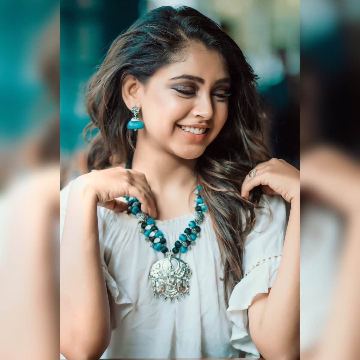 Niti Taylor Engagement, Biography, Height, Age, Images(photos), Marriage, Birthday, Husband, App, Hairstyle, Education, Net Worth, Family, Details, Instagram, Twitter, Wiki, Facebook, Imdb