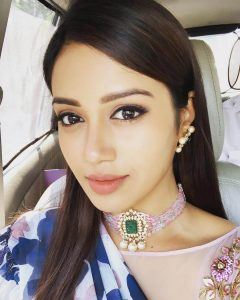 Nivetha Pethuraj Date Of Birth, Wallpapers, Age, Biography, Net Worth, Height, Education, Wiki, Facebook, Twitter, Imdb, Instagram, Youtube (23)