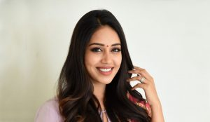 Nivetha Pethuraj Date Of Birth, Wallpapers, Age, Biography, Net Worth, Height, Education, Wiki, Facebook, Twitter, Imdb, Instagram, Youtube (29)